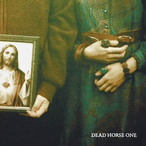 Dead Horse One-Without Love We Perish-(HAMR1011)-JP Retail-CD-FLAC-2014-SHGZ Download