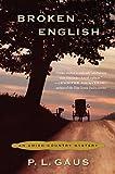 Broken English, P. L. Gaus, 0452296617