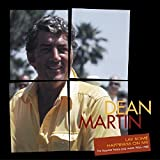 Lay Some Happiness On Me: The Reprise Years & More 1966-1985 (with bonus DVD) by Dean Martin (2002-08-02)