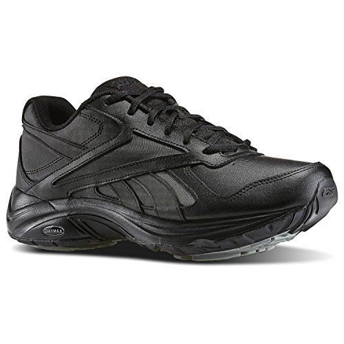 Best Walking Shoes For Everyday Use
