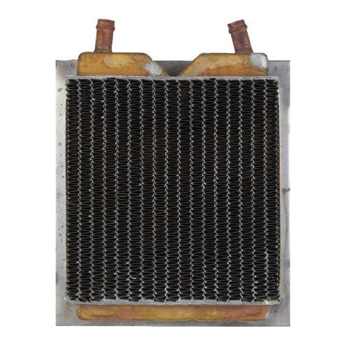 Spectra Premium 94636 Heater Core for Dodge Van