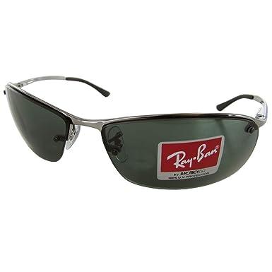 ray ban sonnenbrille herren amazon
