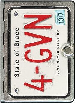 Book NLT Metal Bible 4GVN Silver