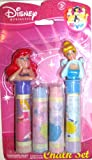 : Disney Princess Chalk Set