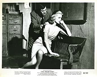 Atompunk   Black and white film, Hollywood glamour, Old