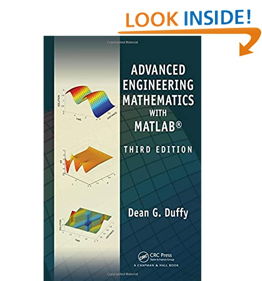 advanced mathematics amazon com