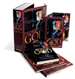 Experiencing God - Leader Kit: Knowing and Doing the Will of God