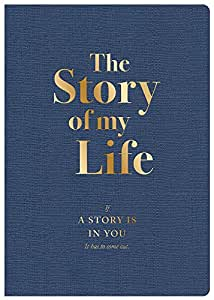 how to write my life story free