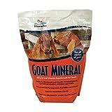 Goat Mineral, 8 Lb