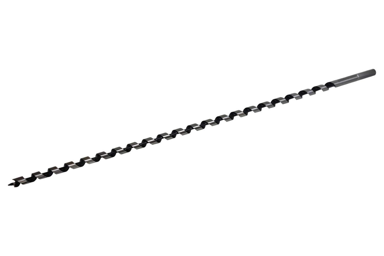 L/änge 600 mm Form Lewis PAULIMOT Schlangenbohrer /Ø 34 mm