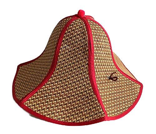 Cap Chinese - Chinese Cap Floppy Straw Hat Large Brim Sun Hat Women Summer Beach Cap Big Foldable Fedora Hats
