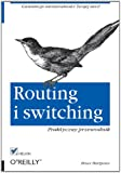 img - for Routing i switching Praktyczny przewodnik book / textbook / text book