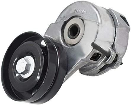 Crown Automotive 5072440AB Serpentine Belt Tensioner