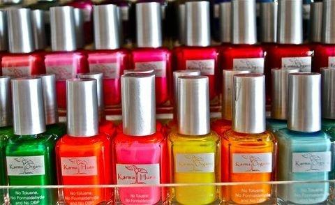 Buy nail polish removers