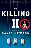The Killing 2, David Hewson, 1447216946