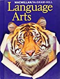 Macmillan/McGraw-Hill Language Arts Grade 4