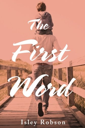 The-First-Word