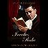 Incubus Rake: (Damon Snow #2)