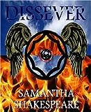 Dissever (Discern Saga Book 3)