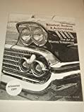 img - for Baseball, Rodeos & Automobiles: The Art of Murray Tinkelman [Signed] book / textbook / text book