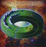 Infinite Road by Toyz (2013-05-04)