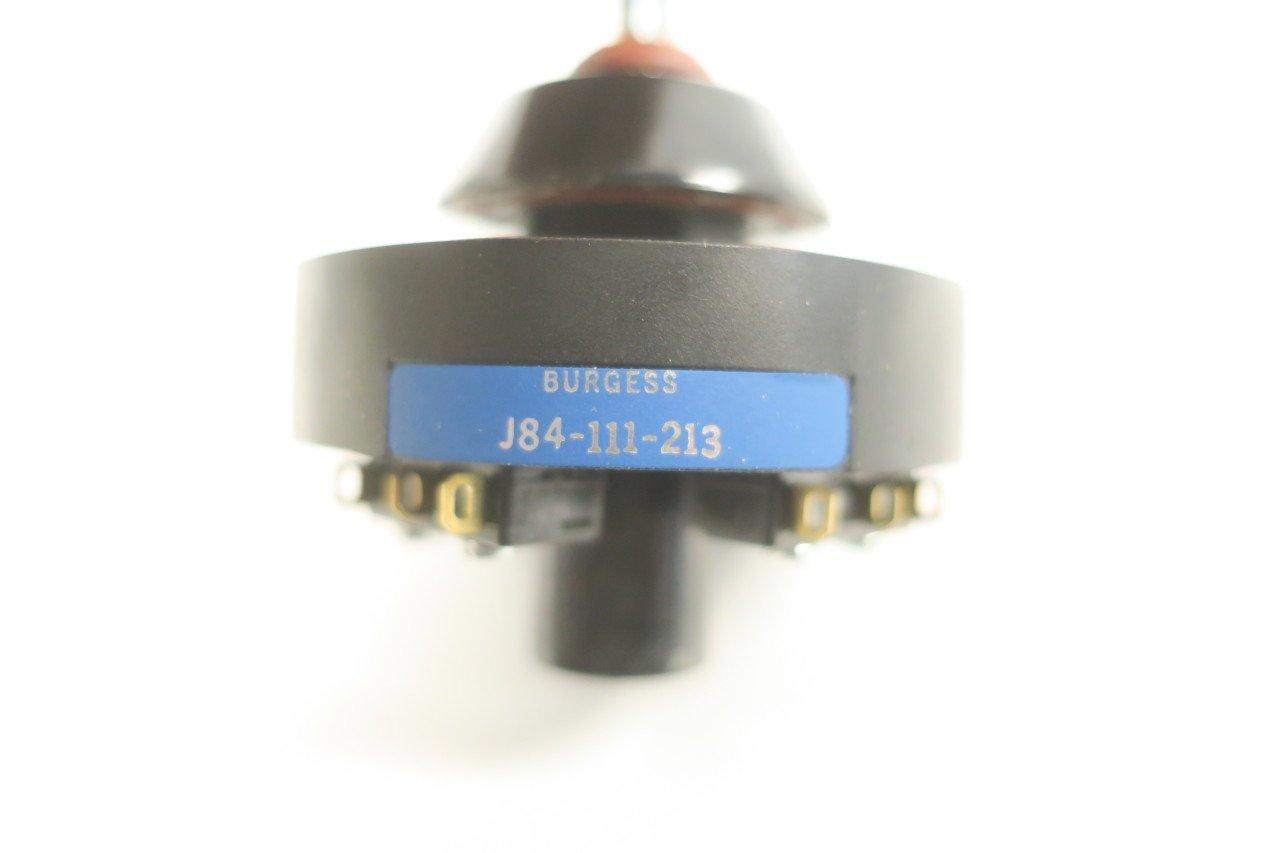 "SKF CHICAGO RAWHIDE CR 12508 OIL SEAL 1.250/"" x 2.0625/"" x .250/"""
