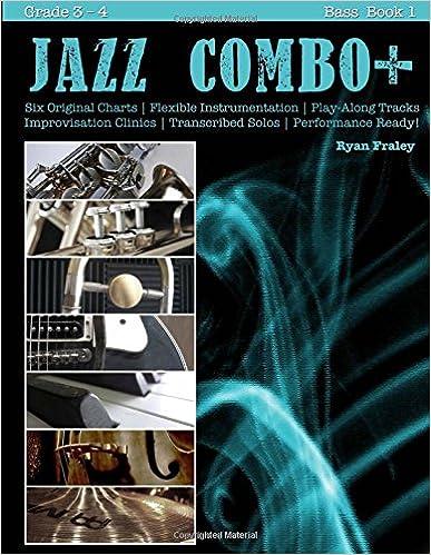 Orchestral | Best ebook downloads website!