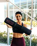 FITGIRL - Soft Foam Bar Pad for Squats and Hip
