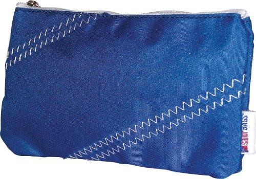 sailor-bags-wristlet-one-size-blue