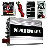 Trademark 75-400 400 Watt DC Power Inverter to AC Power