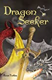 Dragon Seeker (Kelpies: Dragonfire)