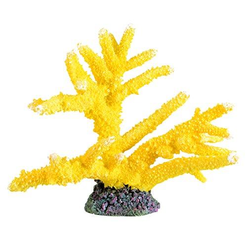 Underwater Treasures 65294 Branch Coral by Underwater Treasures