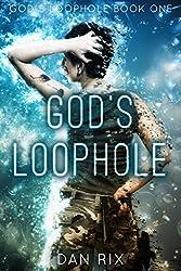 God's Loophole (English Edition)