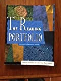 The Reading Portfolio, Diane Perotti Bosco and Janice Anselmo Buchner, 0395967031