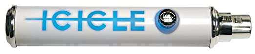Review Blue Icicle XLR to USB Mic Converter/Mic Preamp
