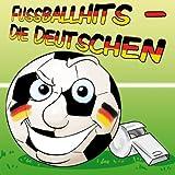 Fussballhits-die Deutschen