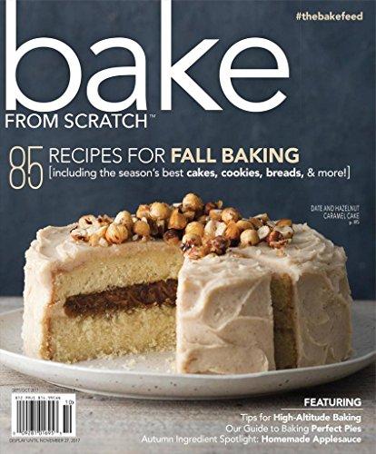 Bake Rye Bread - 8