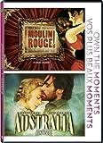 Moulin Rouge+australia Df-cbsm