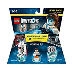 When a mysterious and powerful vortex suddenly appears in various LEGO worlds, different characters from DC Comics, The Lord of the Rings and The LEGO Movie are swept away. To save their friends, Batman, Gandalf and Wyldstyle bravely jump int...
