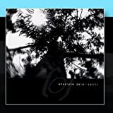 Spirit by Absolute Zero (2011-01-17)