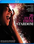 Cover Image for '20 Feet from Stardom'