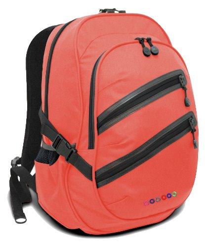 j-world-new-york-velox-laptop-backpack-blush-one-size