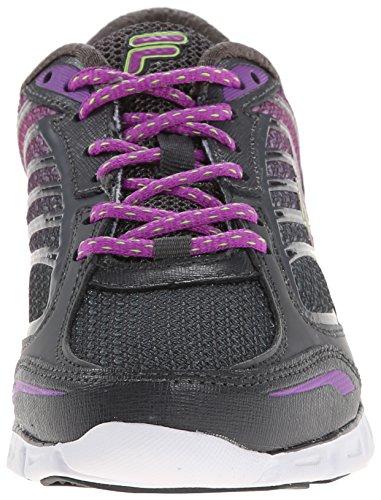 Fila fresca zapato 3 de reproducción Dksh-Prpcf-Grgk