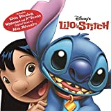 "Hawaiian Roller Coaster Ride (From ""Lilo & Stitch""/Soundtrack Version)"