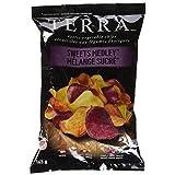 Terra Sweets Medley, 165g