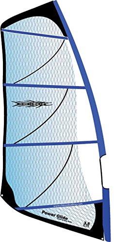 Chinook Powerglide Windsurf Sail 7.5 by Chinook
