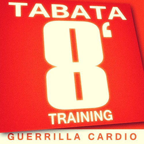 cardio from the album tabata 8 training 1 may 9 2014 be the first to