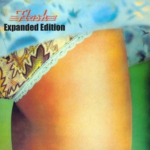 flash-expanded-edition