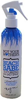 product image for Not Your Mothers Beach Babe Texturizing Sea Salt Spray 8oz (2 Pack)