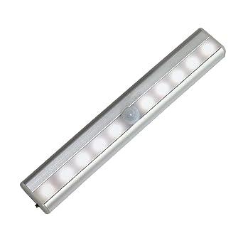 Infrarouge À Rechargeable Lampe Usb InductionAvec Portable E2IYDH9W